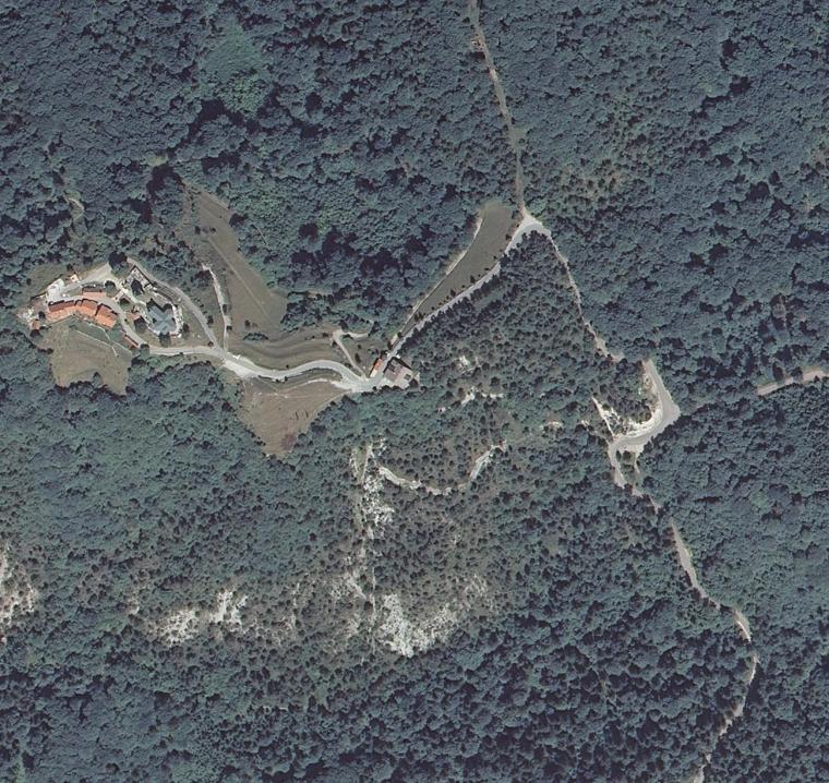 16 Zasavska Sveta gora mp