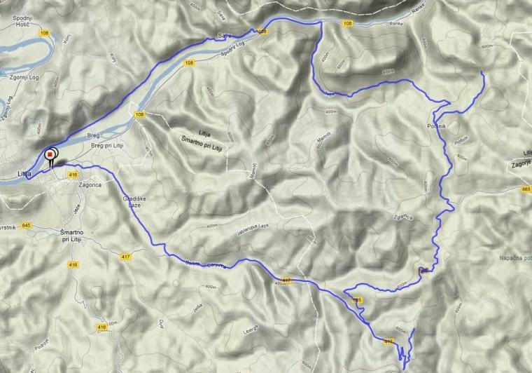 bkp02-zemljevid.
