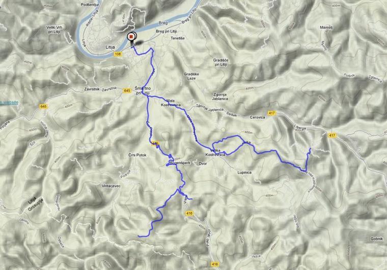 bkp03-zemljevid