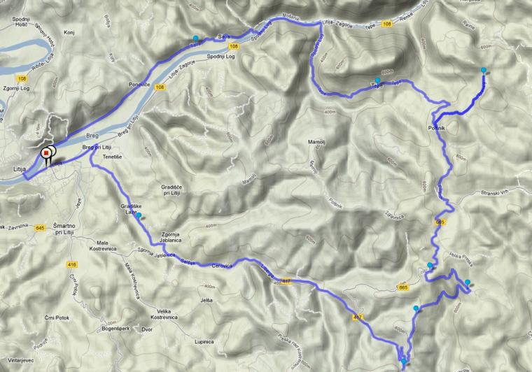 bkp02a-zemljevid